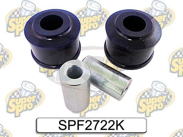 spf2722k Rear Shock Absorber Lower Bushing