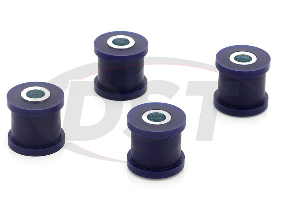 spf2731k Rear Lower Control Arm - Outer Bushings