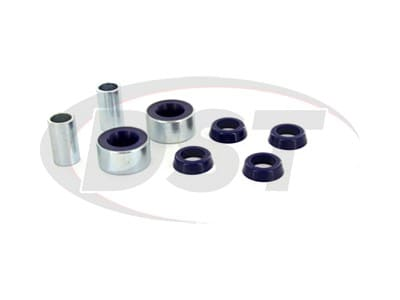 SuperPro Front Control Arm Bushings for Celica
