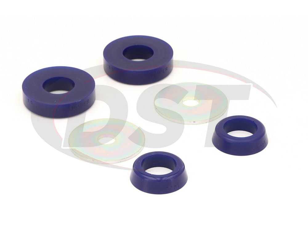 spf2769k Rear Differential Pinion Bushing