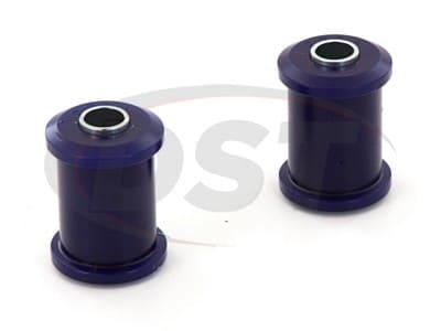 SuperPro Front Control Arm Bushings for MR2 Spyder