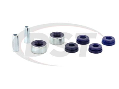 SuperPro Rear Control Arm Bushings for Echo, MR2 Spyder