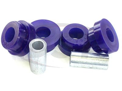 SuperPro Trailing Arm Bushings for GS300, IS300, SC300