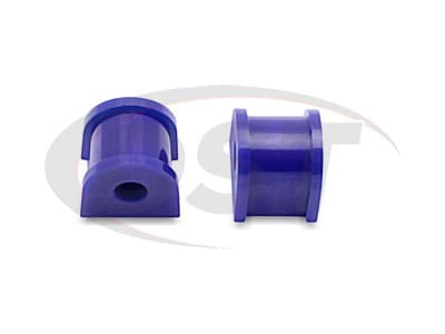 SuperPro Rear Sway Bar Bushings for Legacy, Outback