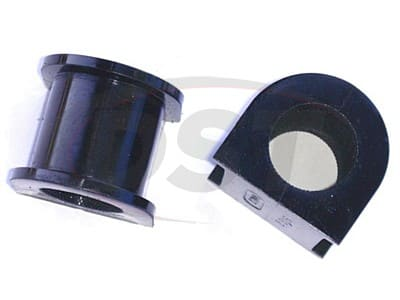 SuperPro Front Sway Bar Bushings for IS300