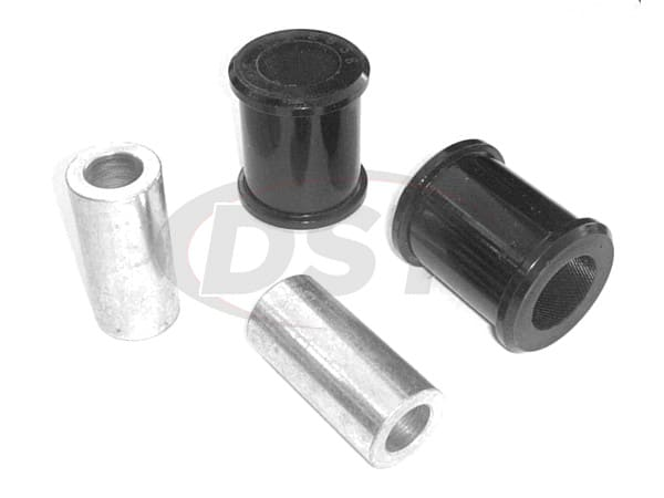 spf2836k Rear Panhard Rod Bushings