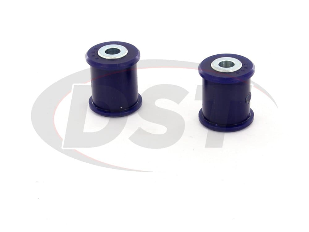 spf2866k Rear Lower Control Arm Bushing - Outer