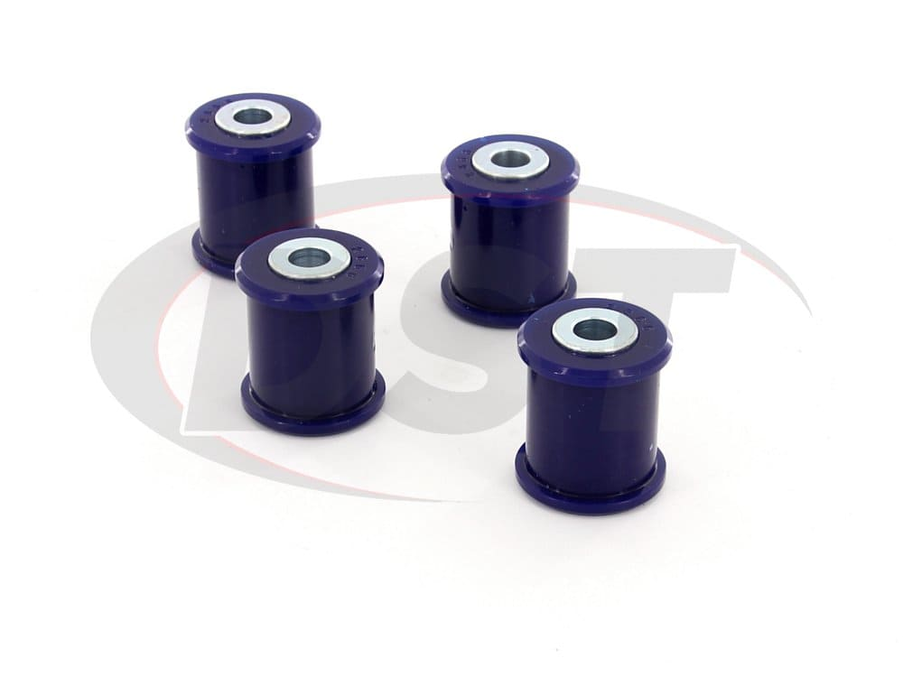 spf2867k Rear Trailing Arm Bushings