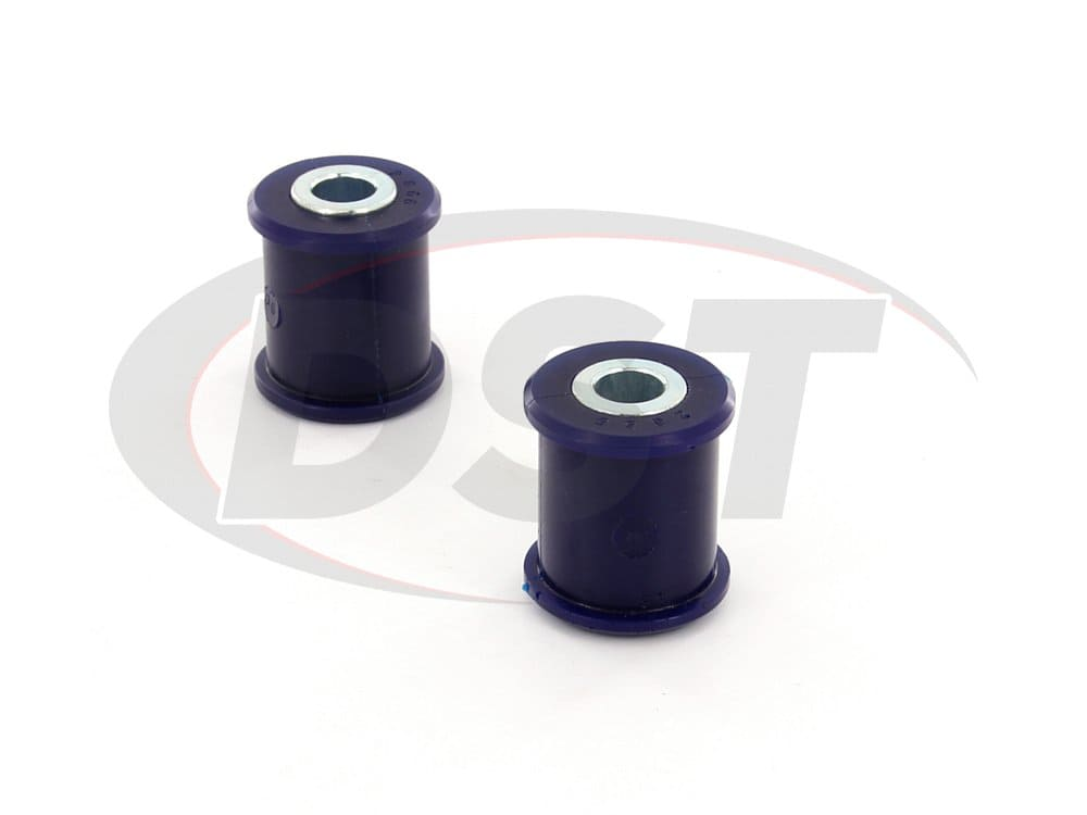 spf2868k Rear Toe Control Arm Bushing - Inner