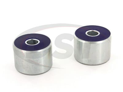 SuperPro Rear Control Arm Bushings for G8