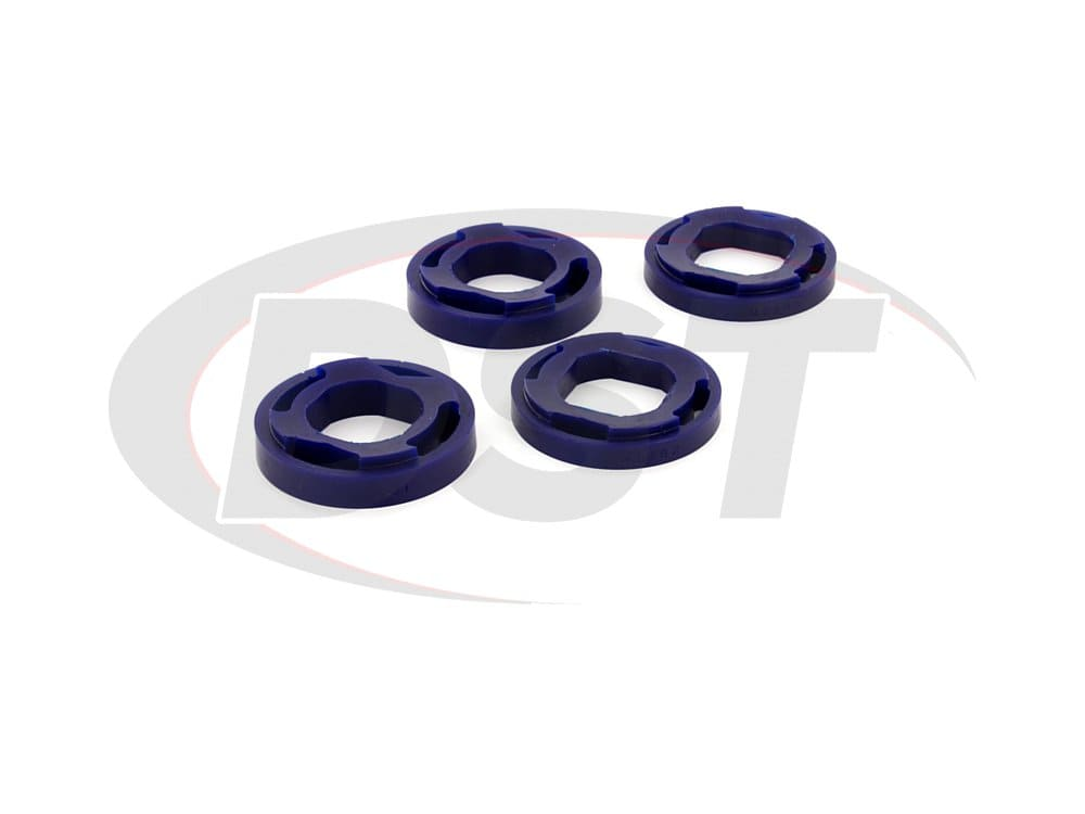 spf2872k Rear Subframe Insert Bushings - Top Position