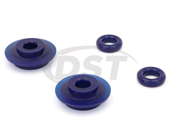 Rear Differential Mount Bushings