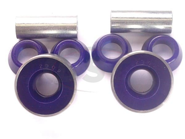 spf2910k Front Lower Control Arm Bushing - Inner Rear Position