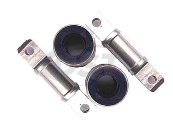 spf2913k Front Lower Control Arm Bushing - Inner Front Position