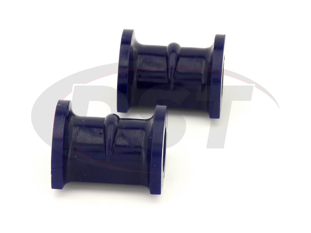 spf2918-26k Front Sway Bar Bushings -  26mm (1.02 inches)