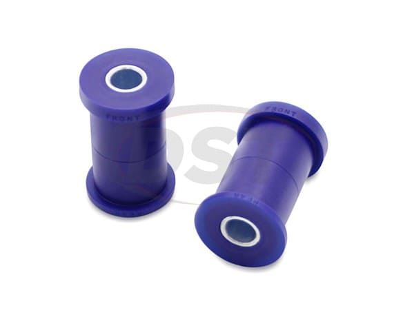 spf2932k Front Lower Control Arm Bushing - Rear Position