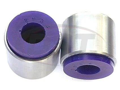 spf2934k Front Lower Control Arm Bushing - Inner Front Position