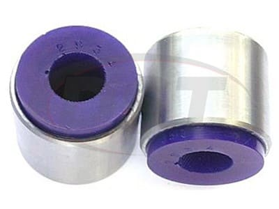 SuperPro Front Control Arm Bushings for 911