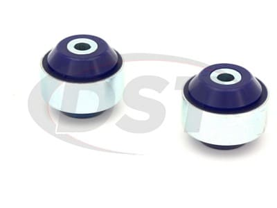 SuperPro Front Control Arm Bushings for Accord
