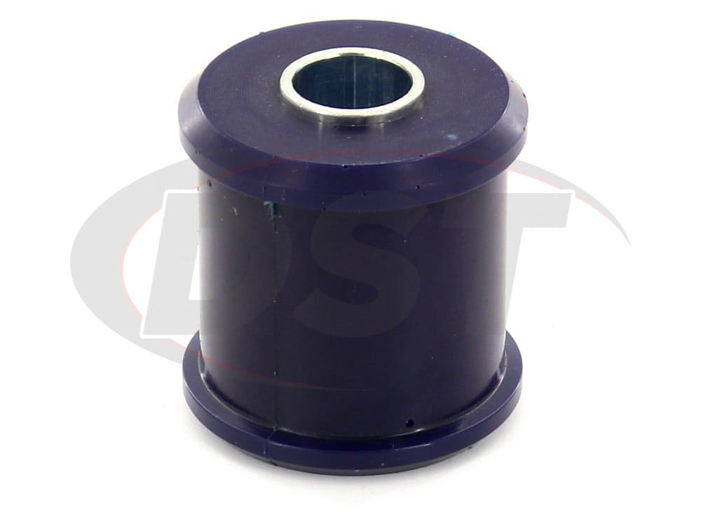 spf3005k Rear Differential Pinion Mount Bushing