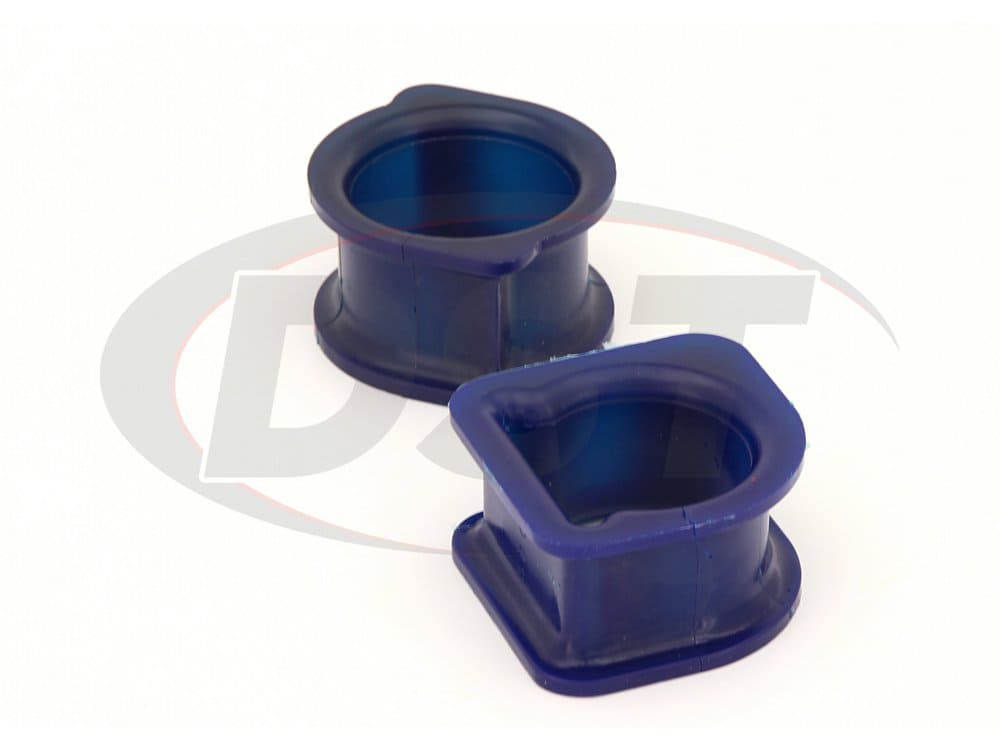 spf3009k Front Steering Rack and Pinion Bushing