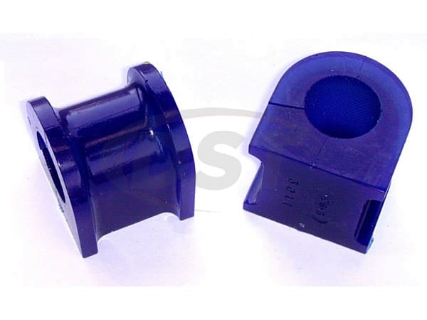 spf3011-26.5k Front Sway Bar Bushing - 26.5mm (1.04 Inch)