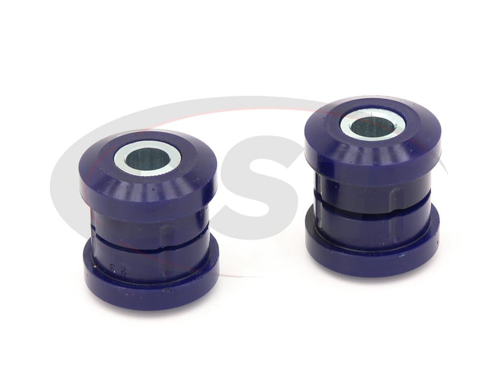 spf3015k Rear Lower Control Arm Bushings  - Outer
