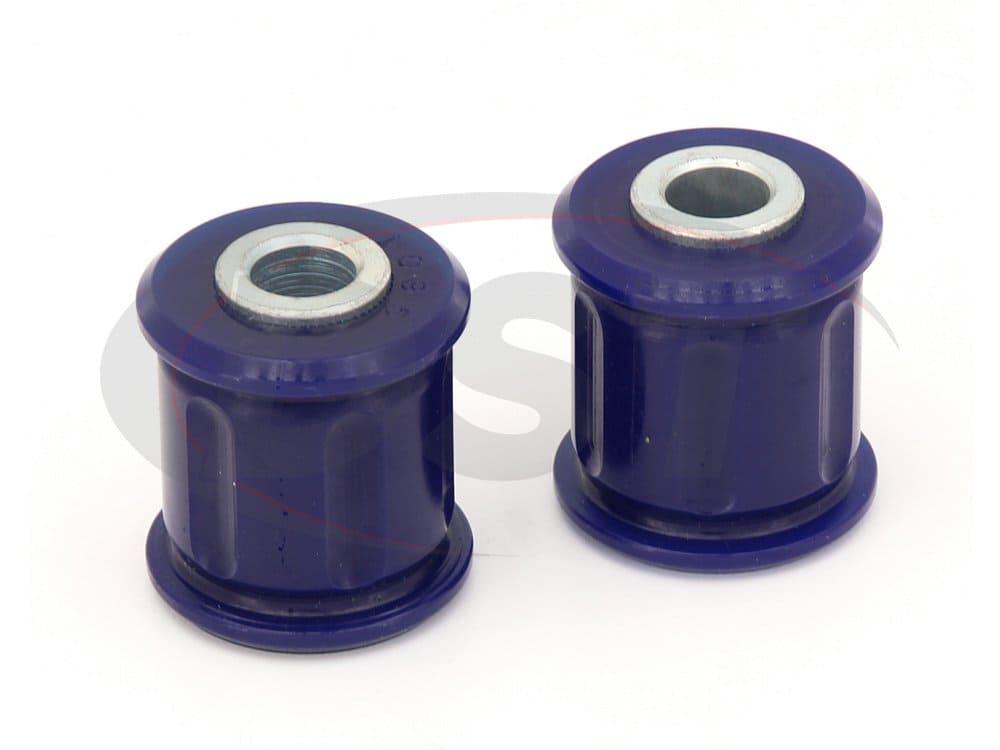 spf3017k Rear Toe Control Arm Bushings - Inner