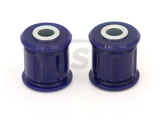 Rear Toe Control Arm Bushings - Inner