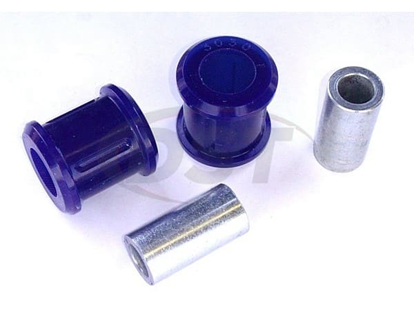 spf3030k Rear Trailing Arm Bushings - Front Position