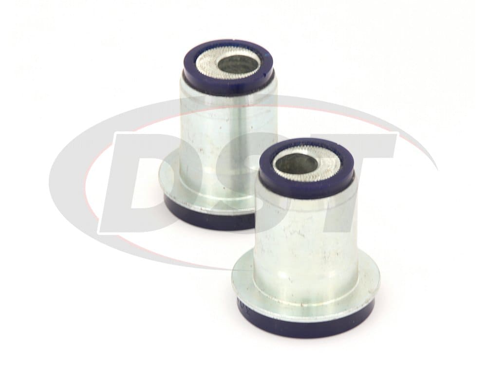 spf3037k Rear Lower Control Arm Bushings - Inner Position - Camber Adjustment