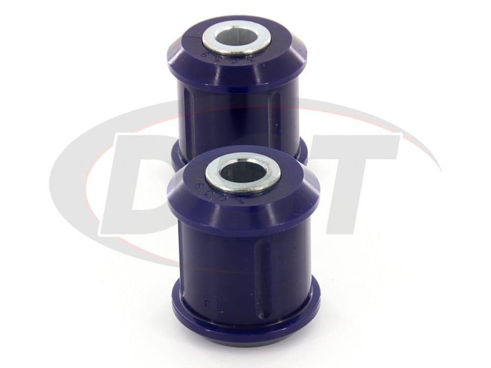 spf3039k Front Lower Control Arm Bushings - Inner Position