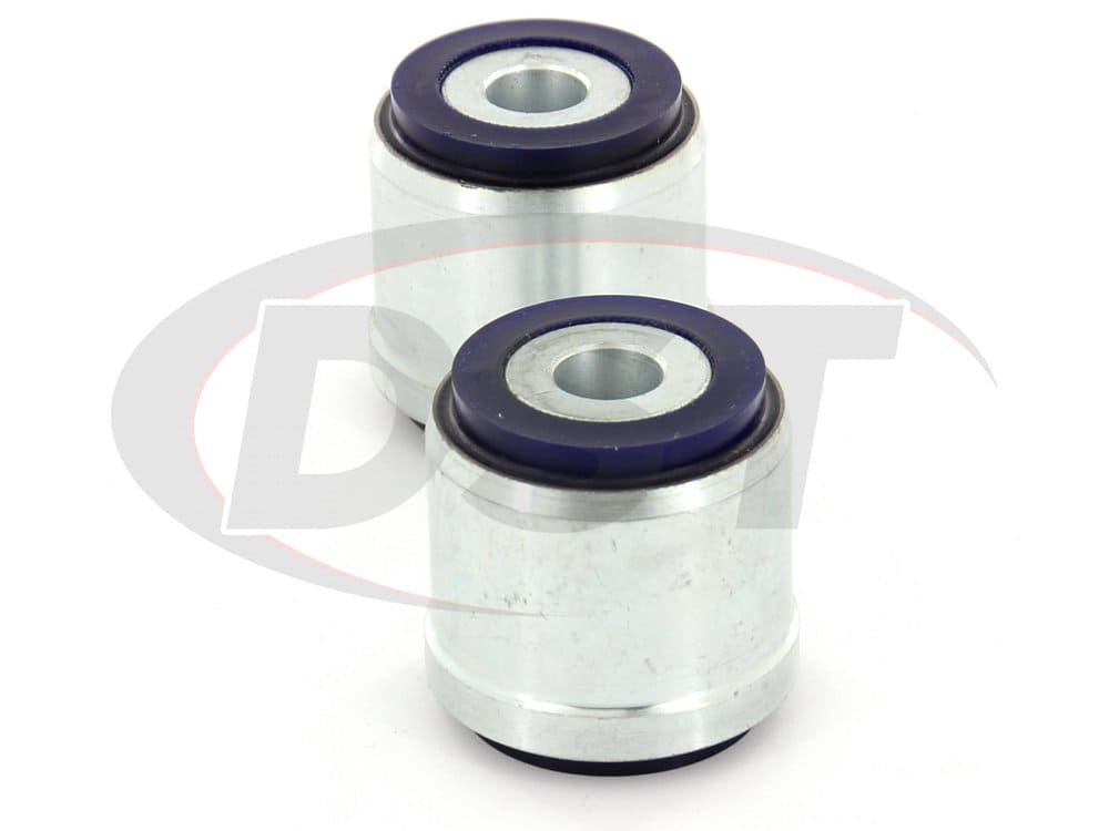 spf3055k Front Lower Control Arm Bushings - Outer