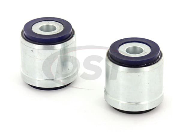 Front Lower Control Arm Bushings - Outer