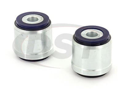 SuperPro Front Control Arm Bushings for 300, Challenger, Charger, Magnum
