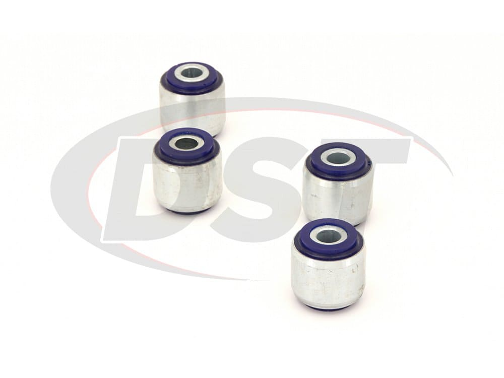 spf3058k Rear Trailing Arm Bushings - Lower Position