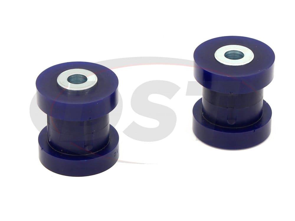 spf3075k Front Lower Control Arm Bushings - Inner Rear Position