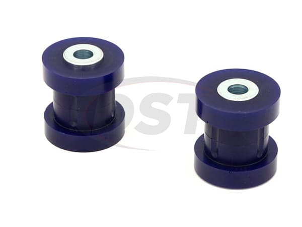 Honda Accord 2005 Coupe Front Lower Control Arm Bushings - Inner Rear Position