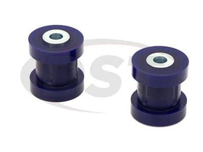 SuperPro Front Control Arm Bushings for TSX