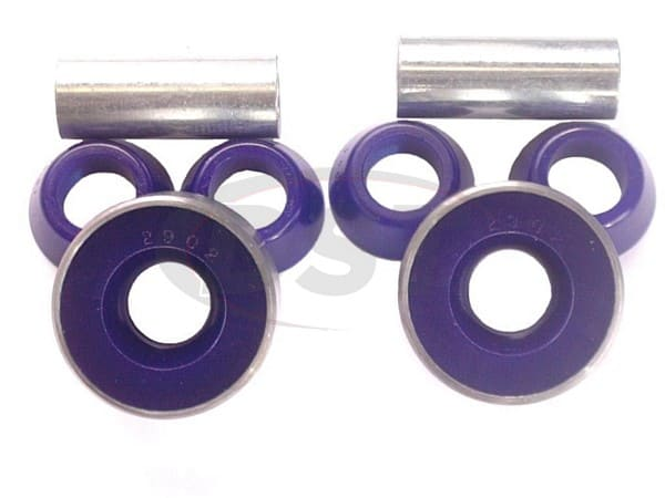 spf3083k Front Lower Control Arm Bushing - Inner Front Position