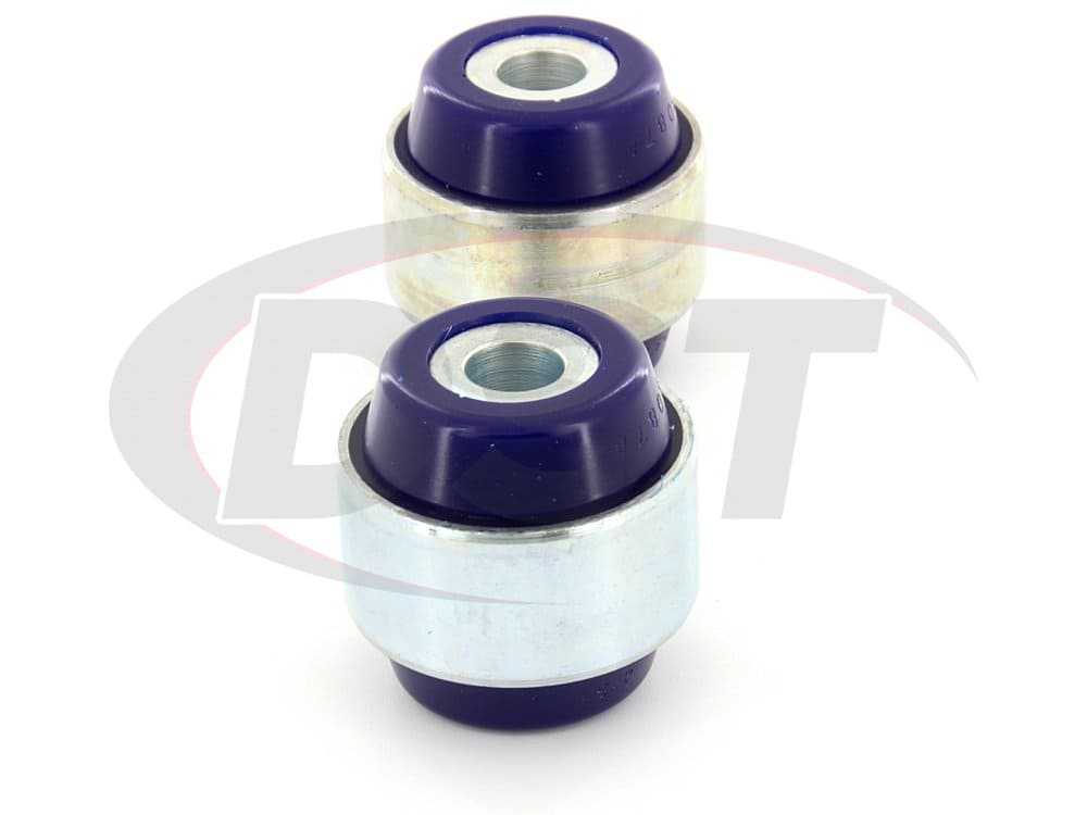 spf3087k Front Strut Bar Bushings - To Chassis