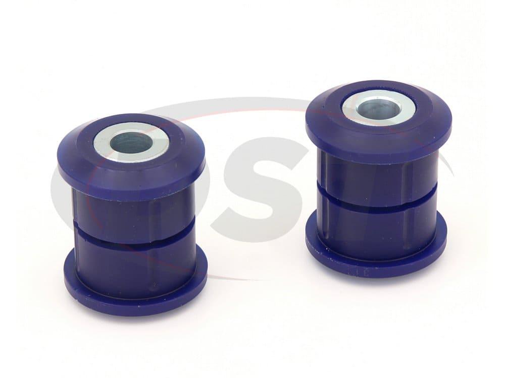 spf3090k Front Lower Control Arm Bushings - Inner Position