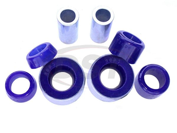 spf3092k Front Lower Control Arm Bushings - Inner Rear Position