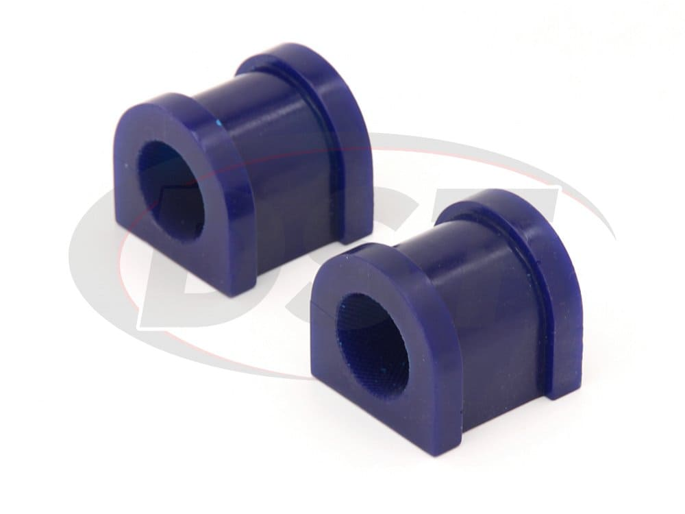 spf3096-24k Front Sway Bar Bushing - 24mm (0.94 inches)