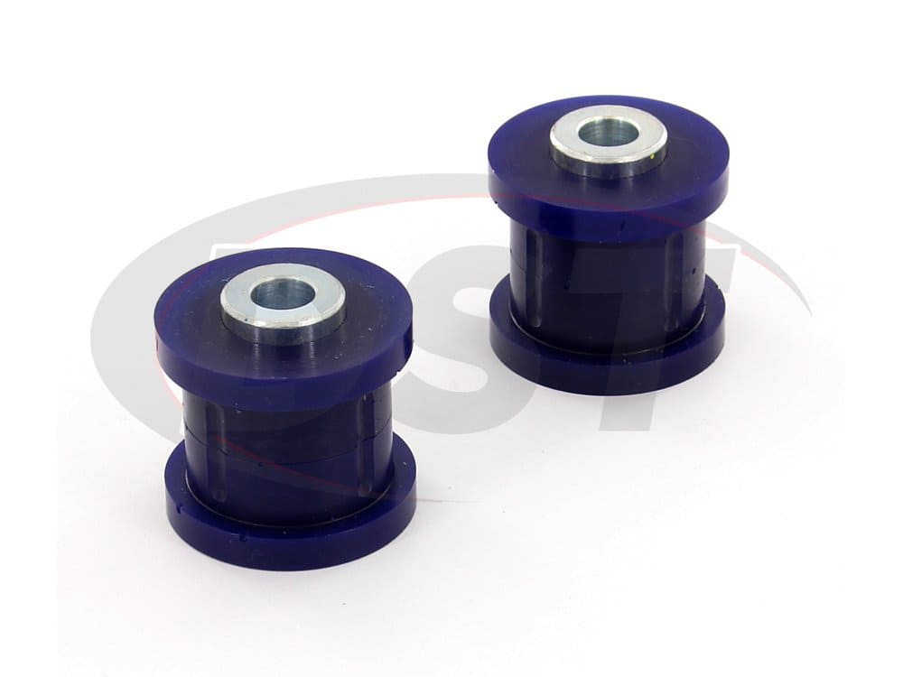 spf3098k Rear Trailing Arm Bushings - Rear Position