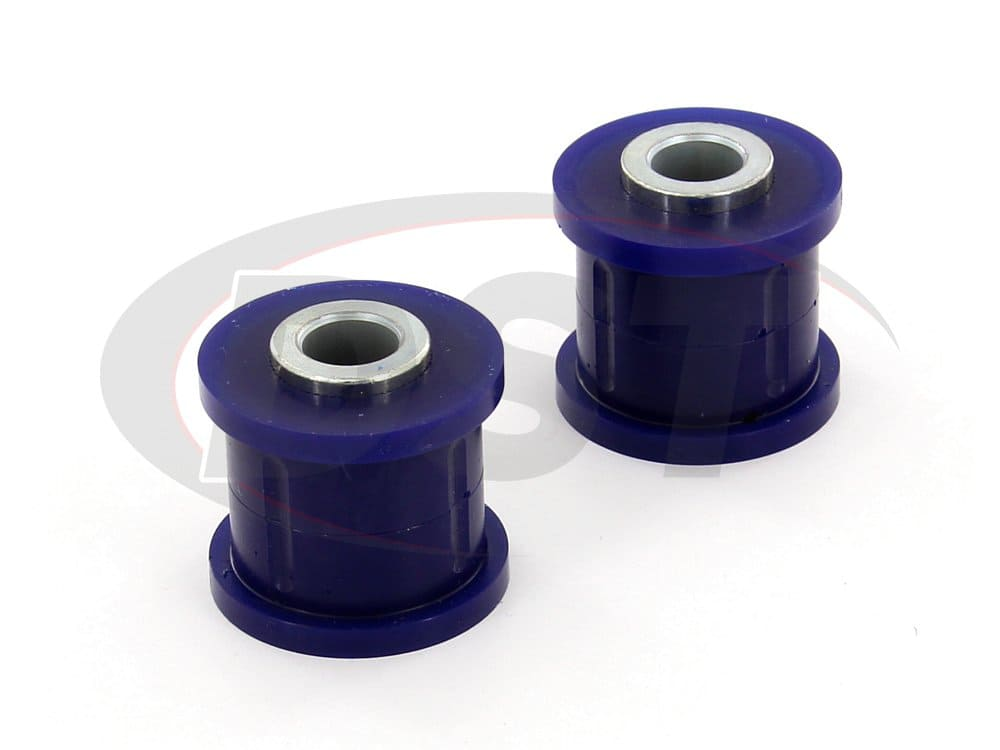 spf3099k Rear Toe Arm Bushings - Inner Position