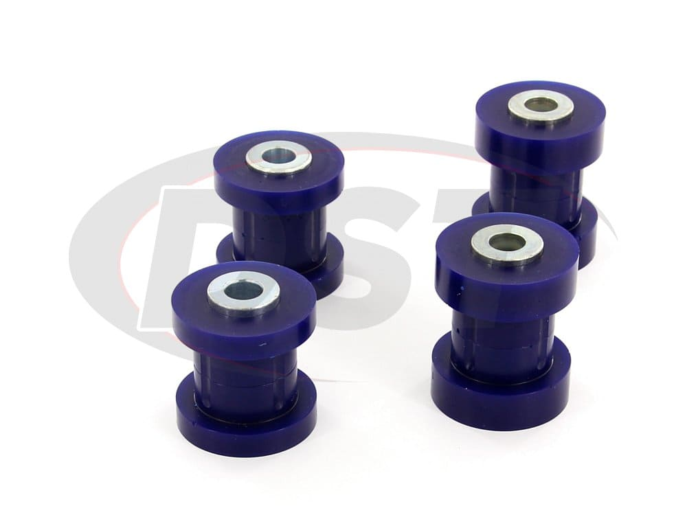 spf3100k Rear Upper Control Arm Bushings - Inner Position