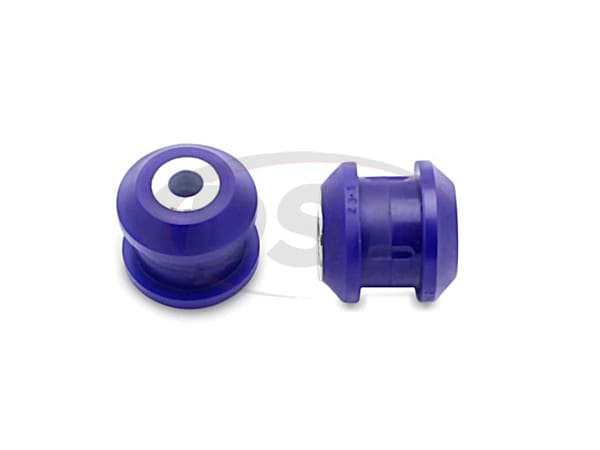 spf3104k Rear Lower Control Arm Bushings - Outer Position