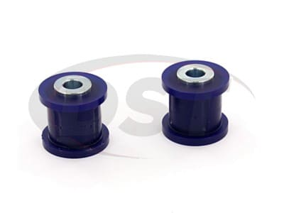 SuperPro Rear Control Arm Bushings for FR-S, BRZ, Forester, Impreza, WRX, WRX STI
