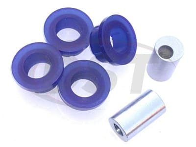 SuperPro Rear Control Arm Bushings for Forester, Impreza, WRX, WRX STI